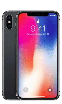 Apple Unveils New IPhones