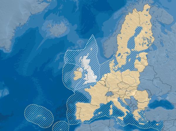 Navigating Brexit waters