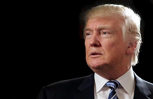 أمريكا تقول ترامب سيبدل أمر حظر السفر قريبا
