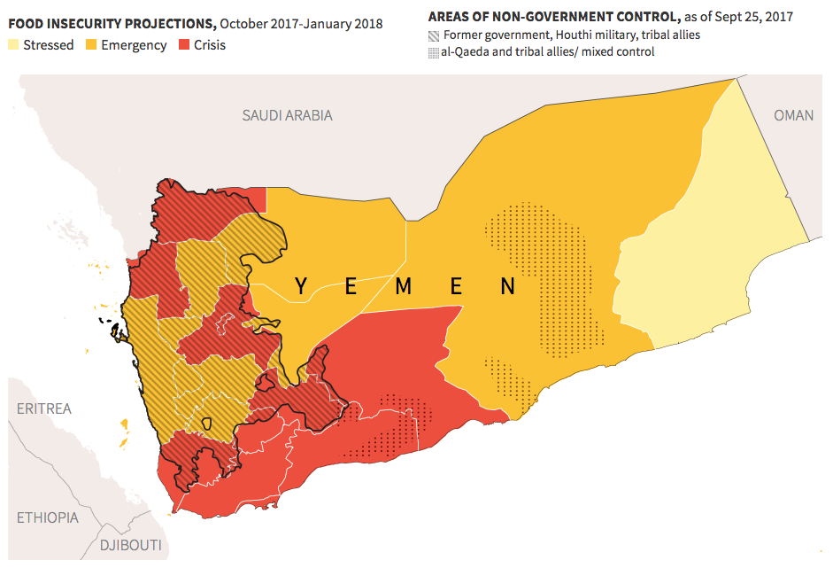 Saudi de facto blockade starves Yemen of food and medicine on kenya tribes, guyanese tribes, congolese tribes, south african tribes, colombian tribes, italian tribes, saudi arabian tribes, afghan tribes, malaysian tribes, turkish tribes, chinese tribes, senegalese tribes, ethiopian tribes, french tribes, zambian tribes, iranian tribes,