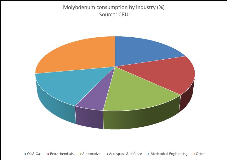 Jinduicheng mining bitcoins live betting websites comparison